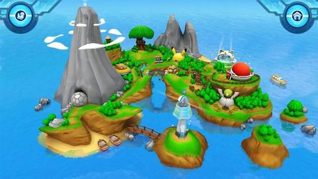 camp pokemon screen 1