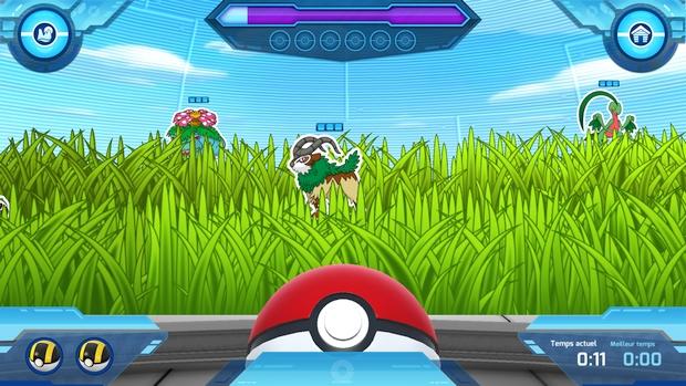 camp pokemon screen 3