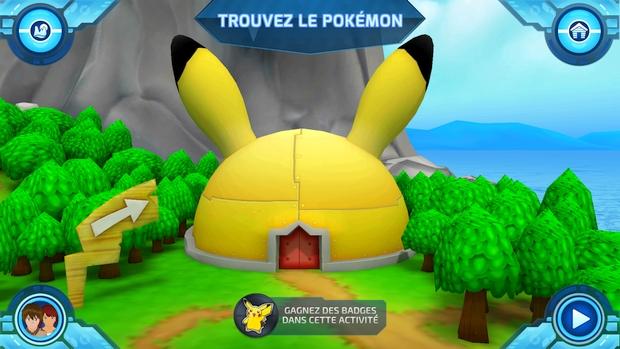 camp pokemon screen 4