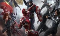 captain america civil war critique ciné logo