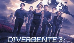 divergente 3 au dela du mur review critique logo