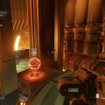 Malheureusement, le multi du soft souffre d'un manque de dynamisme des affrontements et d'un gros déséquilibre de gameplay liées aux runes démoniaques
