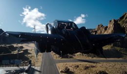 final fantasy xv flying regalia volante