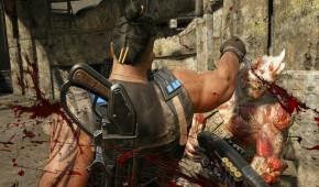 gears of war 4 beta multijoueur review screen 1
