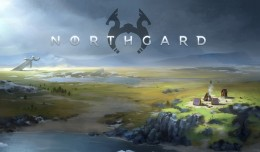 northgard screen logo
