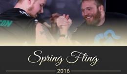 spring fling hi-rez studios