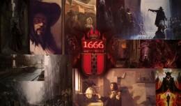 1666 amsterdam logo