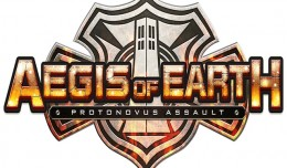 Aegis of Earth Test Review Screen (1)