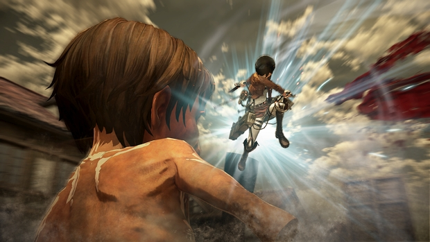 Attack of titan wings of freedom new screen bis (10)