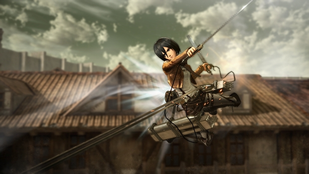 Attack of titan wings of freedom new screen bis (12)