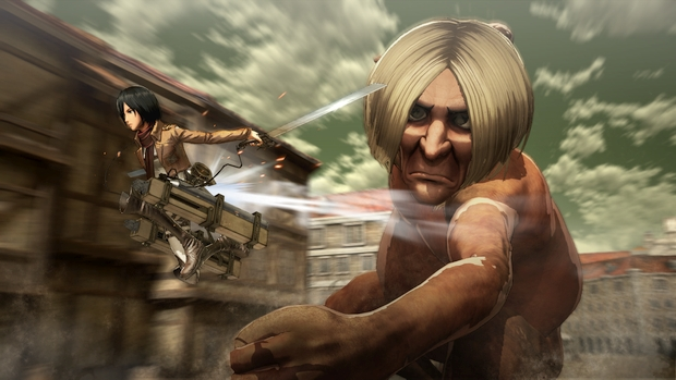 Attack of titan wings of freedom new screen bis (6)