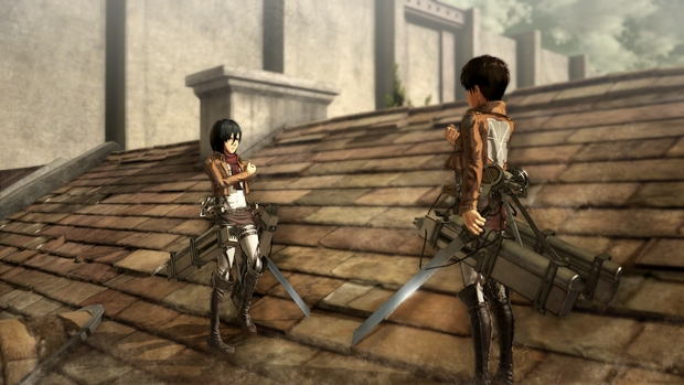 Attack of titan wings of freedom new screen bis (8)