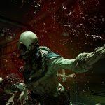 Les Glory Kills sont la sève même du gameplay de DOOM, vous prodiguant soins et cartouches vitales à votre survie