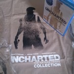Uncharted The Nathan Drake Collection Concours N-Gamz (1)