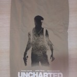 Uncharted The Nathan Drake Collection Concours N-Gamz (2)