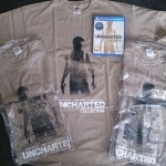 Uncharted The Nathan Drake Collection Concours N-Gamz (4)