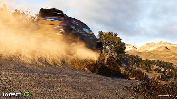 WRC 6 Screen (4)