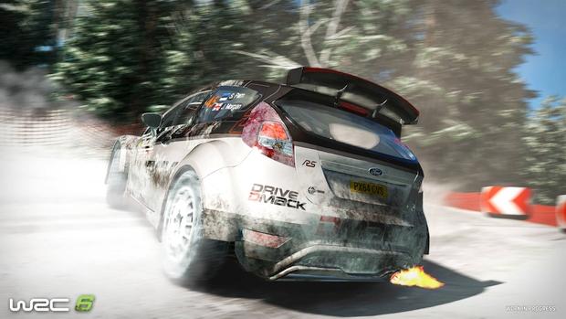 WRC 6 Screen (5)