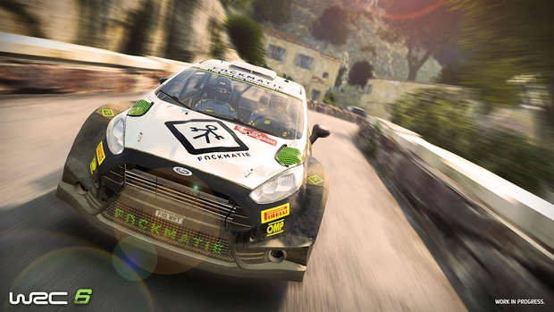 WRC 6 Screen (6)