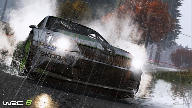 WRC 6 Screen (7)