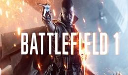 battlefield 1 dice logo