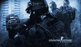 counter-strike global offensive championnat esl france