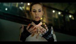 deus ex mankind divived live action trailer