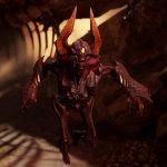 Le nouveau démon, sil est très puissant, a trop peu de charisme et dénergie