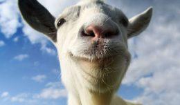 goat simulator xbox live gold
