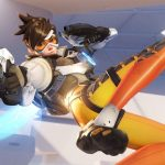 Visuellement, Overwatch propose un sacré chara-design et des matches ultra fluides
