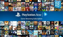 playstation now open beta belgium