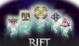 rift essential edition