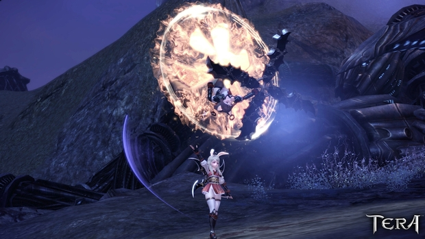 tera ombres sinistres update screen (7)