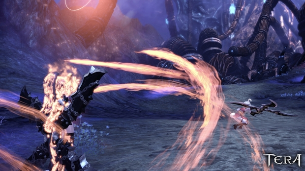 tera ombres sinistres update screen (8)