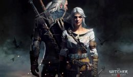the witcher 3 blood and wine final quest