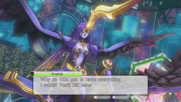 tokyo mirage sessions #fe screen (1)