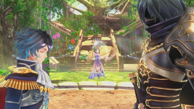 tokyo mirage sessions #fe screen (12)