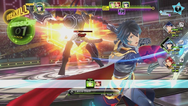 tokyo mirage sessions #fe screen (3)