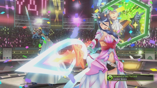 tokyo mirage sessions #fe screen (7)