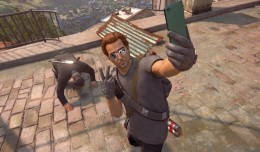 uncharted 4 multi online gratuit free