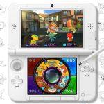 Le jeu se révèle vite stratégique et utilise plutôt bien les capacités tactiles de la 3DS