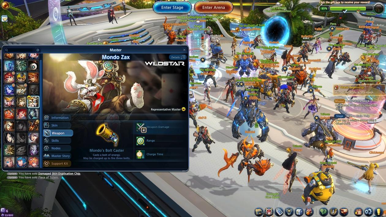 http://n-gamz.com/wp-content/uploads/2016/06/Master-X-Master-preview-screen-2.jpg