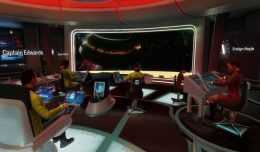 Star Trek Bridge Crew Screen (3)