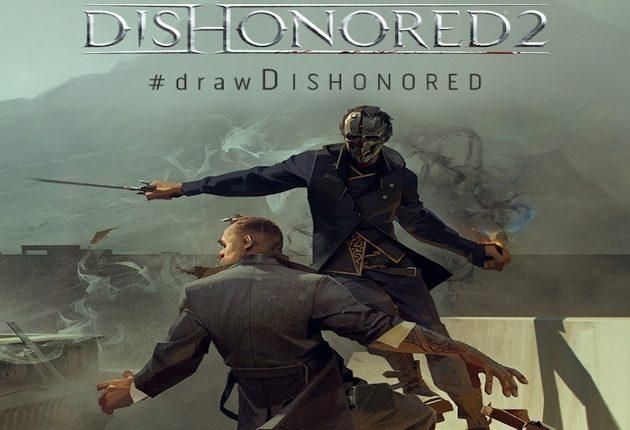 artofdishonored2