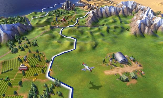 civilization vi roosevelt gameplay screen (1)