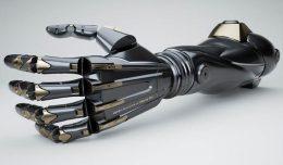 deus ex open bionics logo