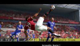"""""""FIFA 17 se dote pour la première fois d'une aventure scénarisée"""""""