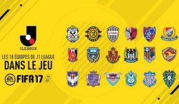 fifa 17 j1 league japan