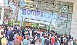 gamescom gamejam innogames logo