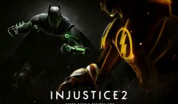 injustice 2 final logo